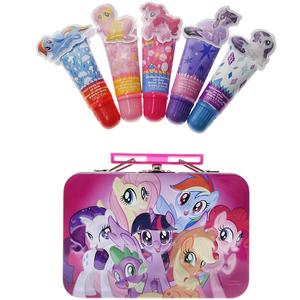 Pony Candy Lipstick 6g