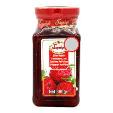 Seyido Glu Strawberry Jam 380g