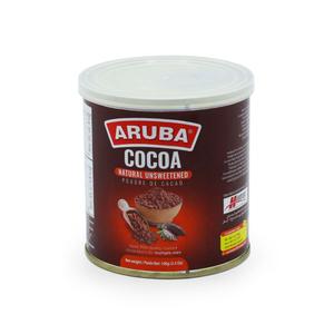 Aruba Cocoa Powder 2x100g