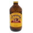 Bundaberg Ginger Beverage 4x375ml
