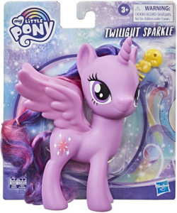 Pony Ice Spin 24g