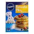Pillsbury Pan Cake Mix 500g