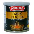 Aruba Dark Cocoa 100g