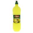 Chtoura Lemon Seasoning 1L