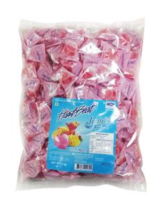 Hartbeat Candy Tuttifruiti 1kg