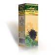 Tact Black Seed Oil 60ml