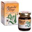 Royal Propoles Honey 175g