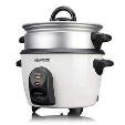 Kenwood Rice Cooker 0.6L Rcm29 1pc