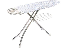Royalford Ironing Board Rf365 1pc