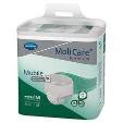 Molicare Adult Diaper Green 30s