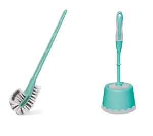 Coop Toilet Brush Set 14x14x13 1set