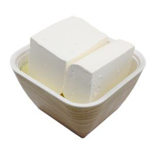 White Cheese Saudi 500g