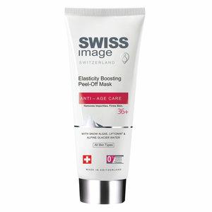 Swiss Image Peel Off Mask Anti Age 75ml