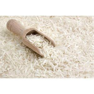 Marosia Basmati Rice 250g