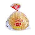 Arabic White Big Bread 1pc