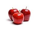 Apple Red Premium 500g