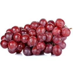 Grapes Red Seedless Australia 500g