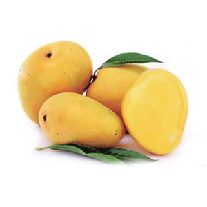Mango Badami 500g