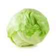 Lettuce Iceburg Spain 500g