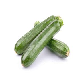 Zucchini Green Holland 500g