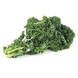 Kale Leaves USA 500g