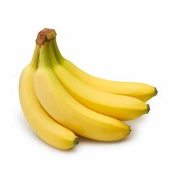 Banana Fyfees 500g