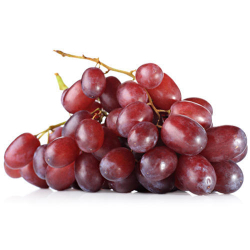 Grapes Red Seedless USA 500g