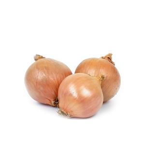 Onion Brown Spain 500g