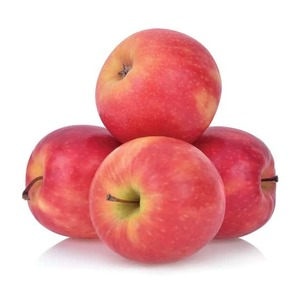 Apple Pink Lady Chile 500g