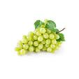 Grapes 1kg