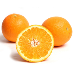 Orange Valencia 1pkt
