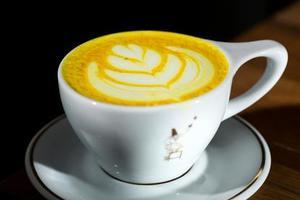 Starbucks Latte 16oz