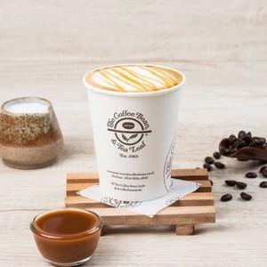 Starbucks Caramel Macchiato 12oz