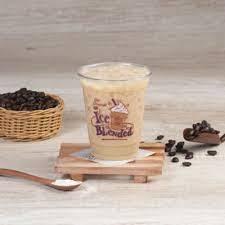 Starbucks Iced Latte 12oz