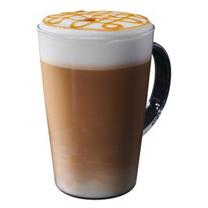 Starbucks Iced Caramel Macchiato 16oz