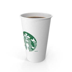 Starbucks Americano 12oz