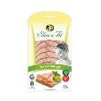 Perutnina Turkey Sausage Slice 100g