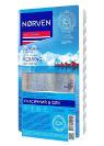 Norven Herring In Oil 250g