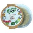 Eat's Organic Classic Hummus 130g