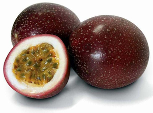 Passion Fruit South Africa 500g