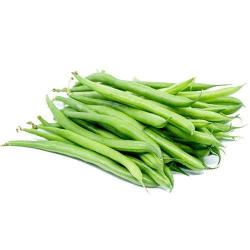 Beans Green Egypt 500g