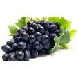 Grapes Blacks 1pack