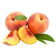 Peaches Australia 500g
