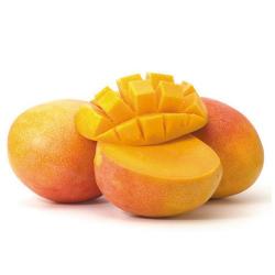Mango R2E2 1kg