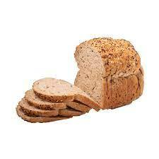 ABC Loaf Multi Cereal Bread 450g