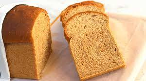 ABC Loaf Bread Olives 450g
