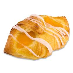 ABC Danish Apricot Pie Large 100g