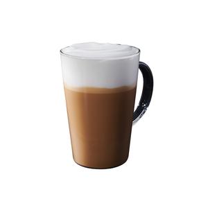 Starbucks Iced Vanilla Latte 16oz