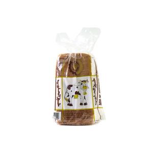 Golden Loaf EST Milk Bread Small Small