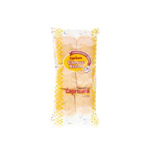 Capricorn Cheese Bread 80g